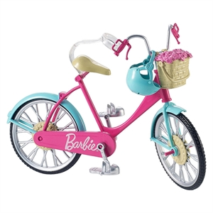 37000_barbie-bike_1.jpg