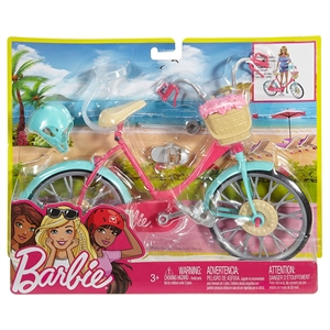 37000_barbie-bike_2.jpg