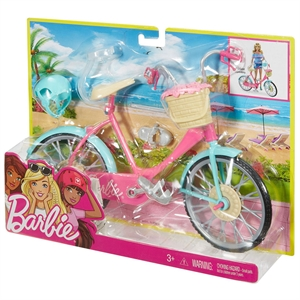 37000_barbie-bike_5.jpg