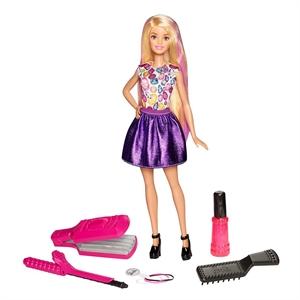 Barbie Oyuncakları En Uygun Fiyat Aynı Gün ücretsiz Kargo