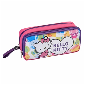 Hello Kitty Kalem Çantası 87564