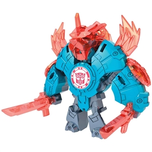 b4657-transformers-mini-con-figur-slipstream-b.jpg