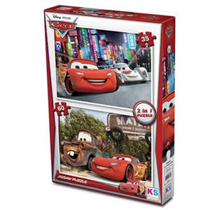 14448_cars-puzzle-2-in-1_1.jpg