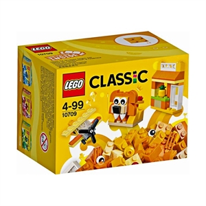 38624_lego-classic-orange-creat-box-10709_1.jpg