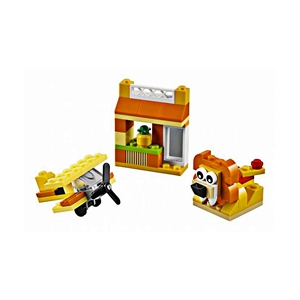 38624_lego-classic-orange-creat-box-10709_2.jpg