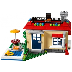 38918_lego-creator-poolside-holiday-31067_3.jpg