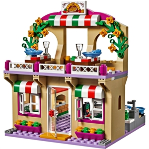 38636_lego-friends-heartlake-pizzeria-41311_2.jpg
