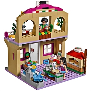 38636_lego-friends-heartlake-pizzeria-41311_3.jpg