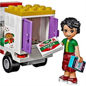 38636_lego-friends-heartlake-pizzeria-41311_5.jpg