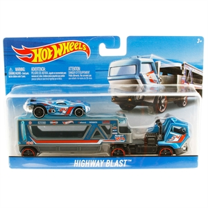 30457_hot-wheels-tasiyici-tirlar-highway-blast_1.jpg