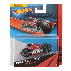 chx58-hot-wheels-motor-yariscilari-badlander.jpg