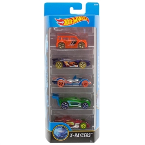 djd26-hot-wheels-besli-araba-seti-djd26.jpg