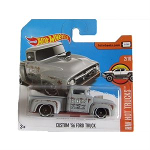 37681_hot-wheels-custom-56-ford-truck-metal-oyuncak-araba-7-cm_1.jpg