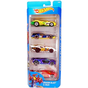 38451_hot-wheels-besli-araba-seti-dvf90_1.jpg