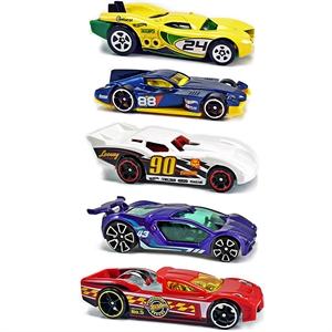 38451_hot-wheels-besli-araba-seti-dvf90_2.jpg