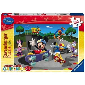 108718-ravensburger-mickey-club-house-100-parca-cocuk-puzzle.jpg