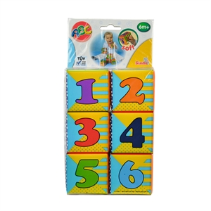 38131_simba-abc-soft-stacking-blocks-blok-set_2.jpg