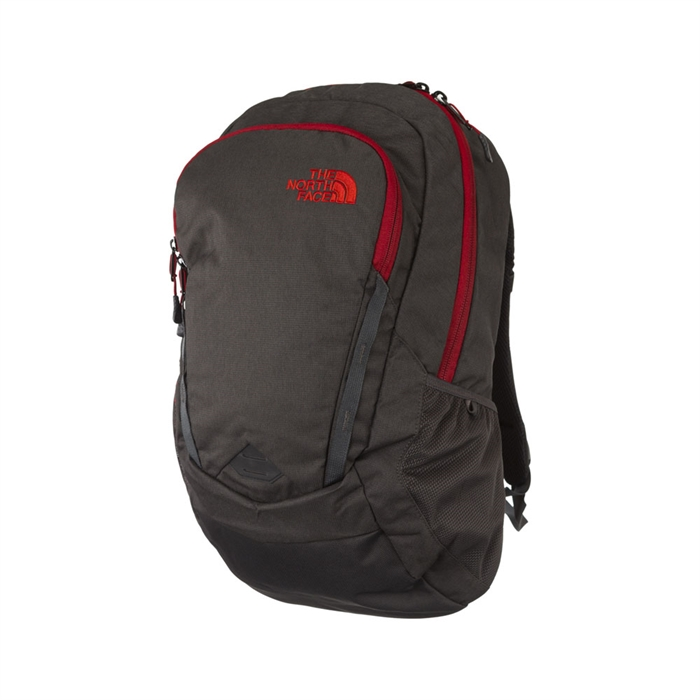 The North Face Vault 09853
