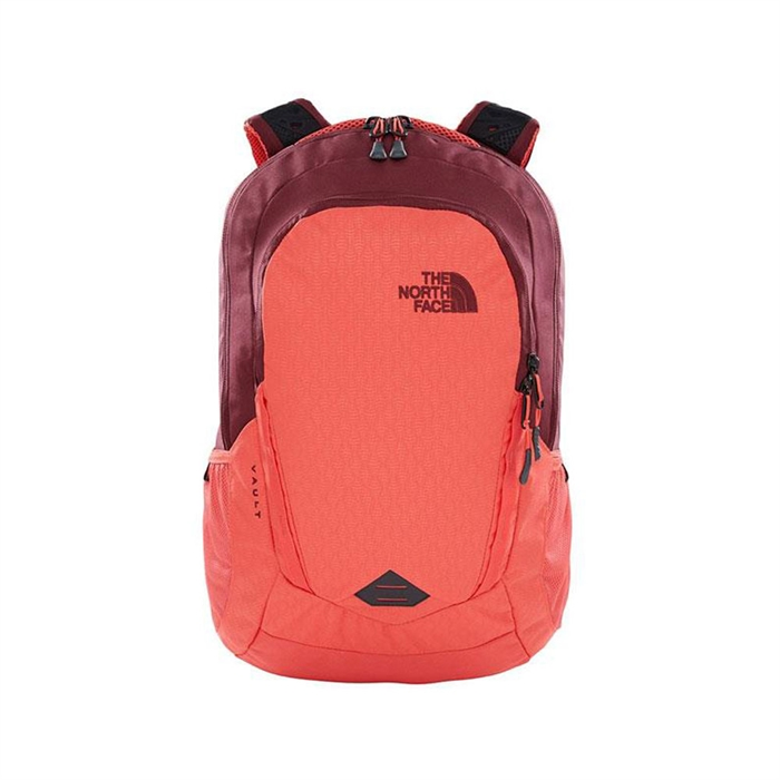 The North Face W Vault 09865