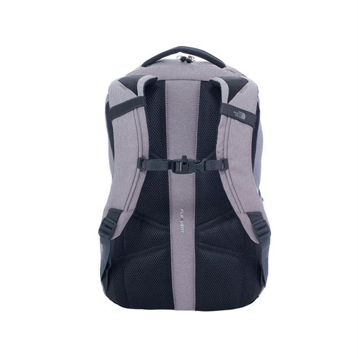 The North Face W Vault 53646