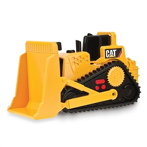 34613-cat-mini-sesli-ve-isikli-bulldozer-is-makinesi-34613-a.jpg