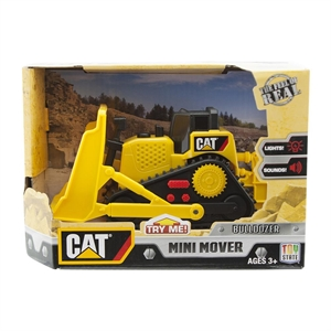 34613-cat-mini-sesli-ve-isikli-bulldozer-is-makinesi-34613-b.jpg