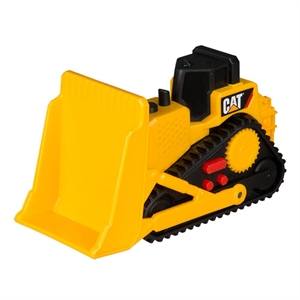 34613-cat-mini-sesli-ve-isikli-bulldozer-is-makinesi-34613.jpg