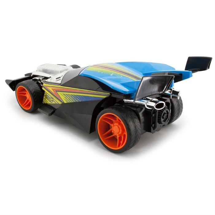 Hot Wheels Pro Drift King Uzaktan Kumandalı Araba Işıklı