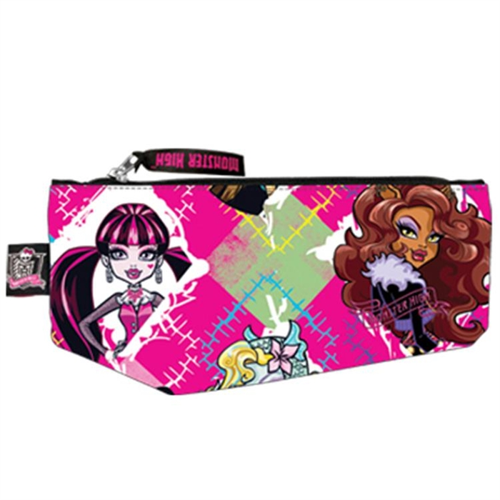Monster High Kalem Kutusu 1681