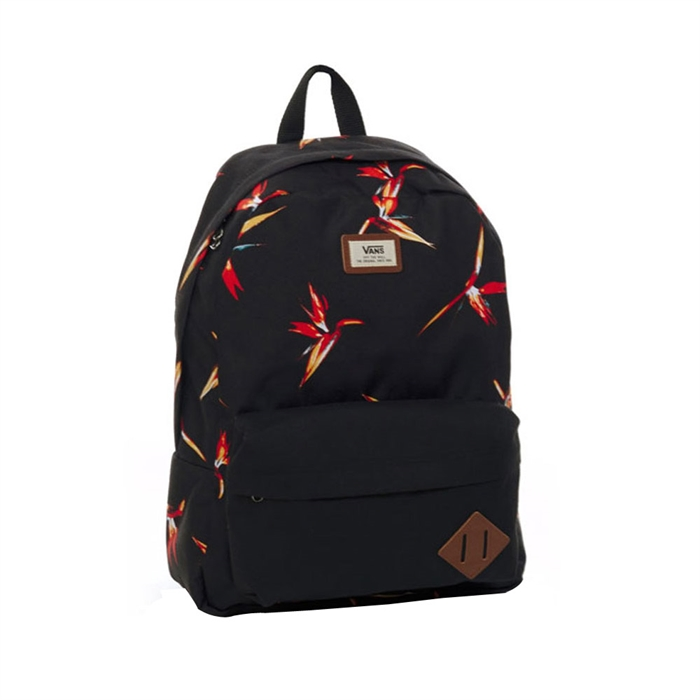 Vans Old Skool II Backpack 15600