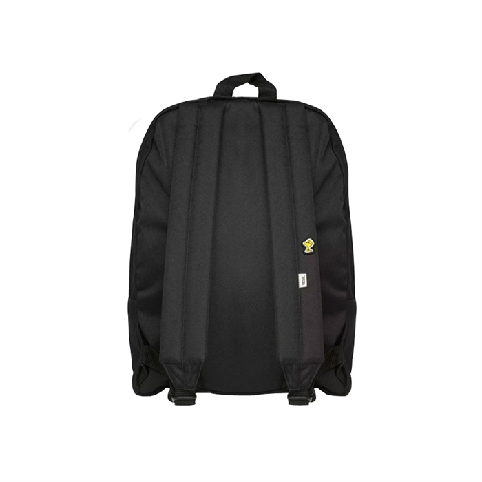 Vans Peanuts Realm Backpack 18176