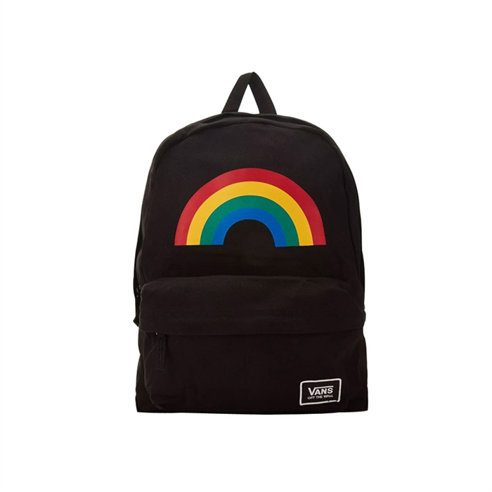Vans Realm Classic Backpack 76772