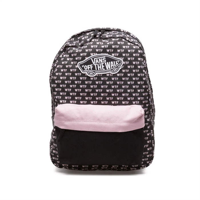 Vans Realm Backpack 77871
