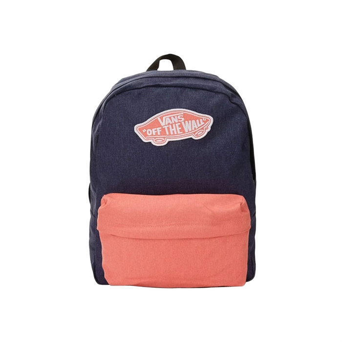 Vans Realm Backpack 77883