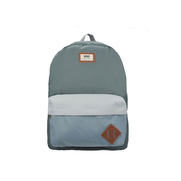 Vans Old Skool II Backpack 78251