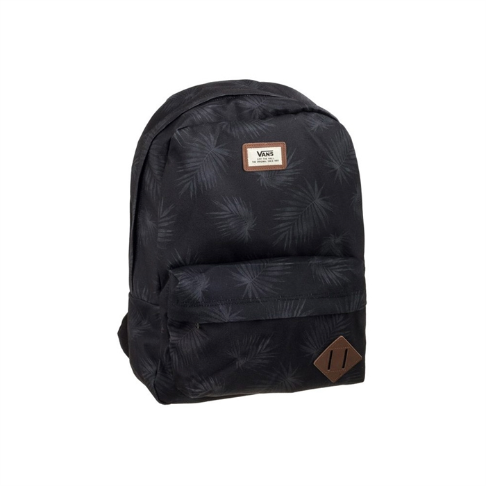 Vans Old Skool II Backpack 78261