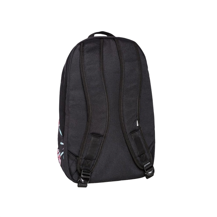 Vans Tiburon Backpack 78686