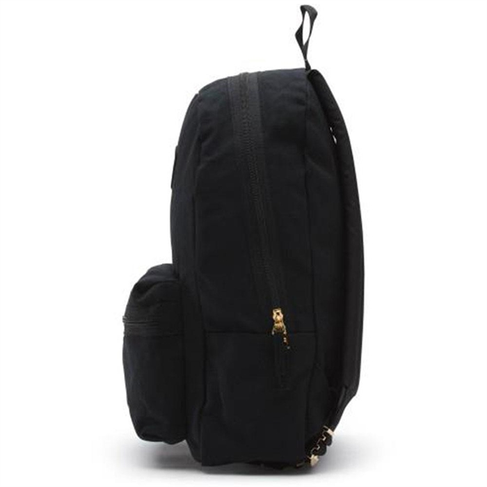 Vans Okul Sırt Çantası Realm Backpack 50th 88092