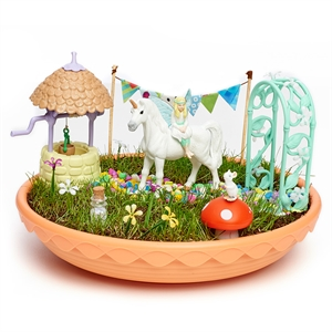 39291_my-fairy-garden-unicorn-bahcesi_2.jpg