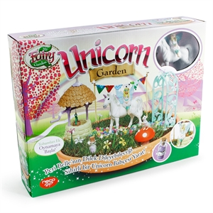 39291_my-fairy-garden-unicorn-bahcesi_5.jpg