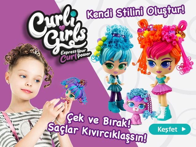 banner-curli-girls